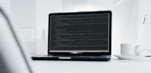 Dreamweaver program with html code