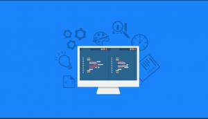 Web Developer Bootcamp 2018 Course