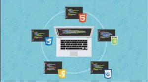 learn-computer-programming-languages-through-udemy