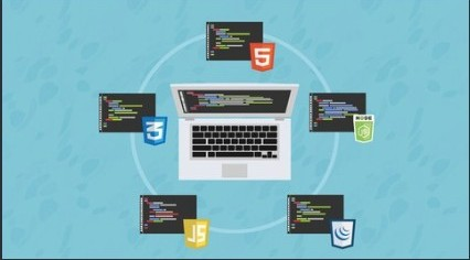 web-developer-bootcamp