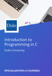 learn computer programming languages through Coursera